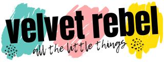 Velvet Rebel